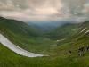 Черногорский хребет, Карпаты, Украина