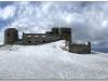 Гора Поп-Иван, Черногорский хребет