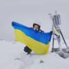 Інструктор з походів: Дмитро Василишин