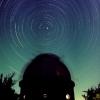 Крымская Астрономическая Обсерватория. Пос. Научный, Бахчисарай