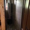 Наш домик на полонине Квасничок