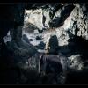 Красные пещеры (Кизил-Коба), экскурсия