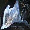 Водопад Су-Учхан, Красные пещеры, экскурсия в Красные пещеры (Кизил-Коба)
