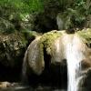 Водопад Су-Учхан, Красные пещеры, экскурсия