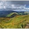 Карпаты поход: гора Поп Иван Черногорский