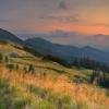 Поход Карпаты: Дорога на Марморосы