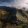 Поход в Карпаты: Мармаросский массив