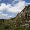 Поход Мармароси: скалы Смерти