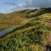 Поход Карпаты: Черногорский горный массив
