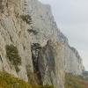 Чертов лестница. Поход по Крыму