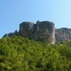 Сфинксы Бельбекской долины. Поход Крым