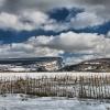 Бельбекская долина. Поход Крым
