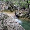 Каньон Узунджа. Походы Крым