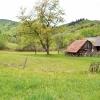 Село Люта, Великоберезнянского района, Закарпатье. Поход по Карпатам