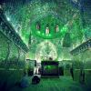 Язд: Зеркальная мечеть