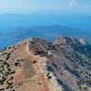 Ликийская тропа: гора Бабадаг (Отец-гора)