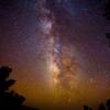 Ликийская тропа: бесконечное звездное небо над Средиземным морем, Кабак