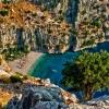 Ликийская тропа: долина Бабочек