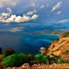 Путешествие по Турции: виды с маршрута
