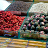 Ликийская тропа: сувениры из Турции