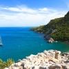 Путешествие по Турции: треккинг к Олимпосу