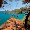 Путешествие по Турции: Ликийская тропа