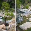 Поход по Турции: каньон Гармонии