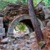 Путешествие по Турции: Олимпос