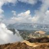 Поход по Турции: Ликийская тропа, гора Олимпос