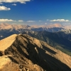 Поход по Турции: восхождение на гору Тахталы (Тахталыдаг, Олимпос). Горная система Западный Тавр