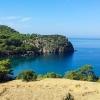 Путешествие по Турции: Ликийская тропа, Пиратская бухта