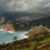 Поход по Крыму: Балаклава