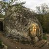 Поход по Крыму: Храм Три всадника