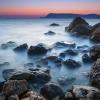 Поход по Крыму: урочище Аязьма (Инжир)