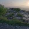 Поход по пещерным городам: утро в Мангупе