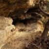 Поход в Крым: пещера Мурзак-Коба, Чоргуньский (Бибиковский) Исар