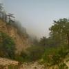 Походы по Крыму. Таракташ