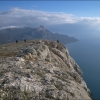 Походы Крым: Кокия-Кая