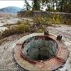 Поход Крым: «Объект 100» или как его еще называют «Сотка»