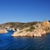 Турпоход в Крым: Балаклава