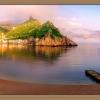 Походы Крым: пляж Балаклавы