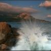 Поход Крым: Батилиман