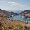 Турпоходы по Крыму: Балаклава