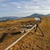 Поход в Карпаты: Славское
