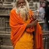 Поход по Непалу: Непал – тайны древней цивилизации