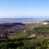 Бешик-Тау, Крым