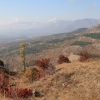 Урочище Чигенитра, Крым