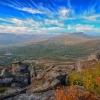 Поход Крым: Демержди