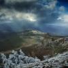 Поход Крым: Демиржди