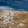 Турпоход по Крыму: путь к Генеральскому